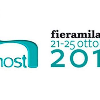host2011
